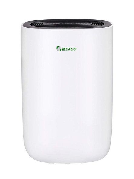 Meaco MeacoDry 'ABC' Range 10L Compressor Dehumidifier