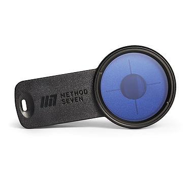 Catalyst Phone & Tablet Camera Filter