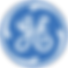 500px-General_Electric_logo.png