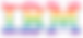 IBM_LGBT_Logo_RGB_XL_1000x677.png