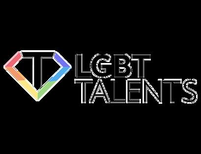 LGBTTALENTS_LOGO_WEB.png