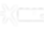 logos escp-11.png