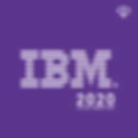 IBM_partners.png