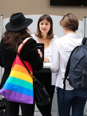 LGBT_TeresaSuarez-93.jpg