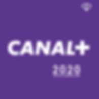 canalplus_partners.png