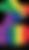 Logo_Caélif_complet_HD.png