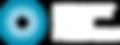 HSF_Logo2_100mm_CMYK_REV.PNG