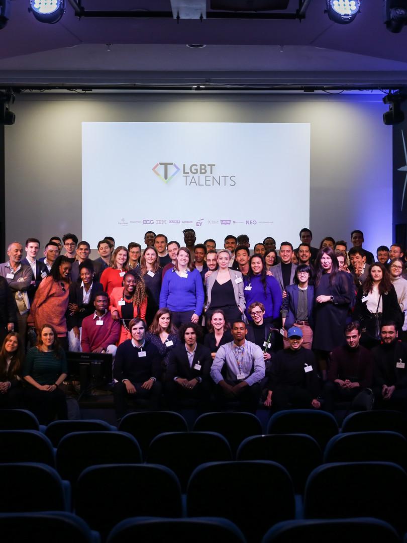 LGBT_TeresaSuarez-131.jpg