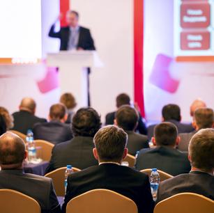 Investment Seminars
