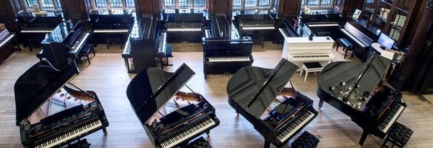 dummy-pianohall-bigbanner.jpg
