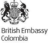 British%20Embassy%20Colombia%20Logo%20Wh