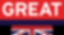 GREAT_Britain & Northern Ireland_Flag_Bl