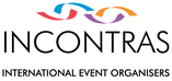 Digital Incontras-logo-medium-02.png