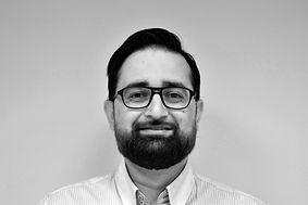 Raul Basalo Portrait.jpg