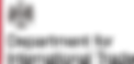 DIT logo - detailed red bar png (1).png