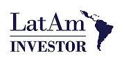 Logo-LatAm-INVESTOR-1.jpg