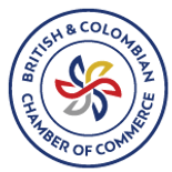 logo_BCCC_png.png