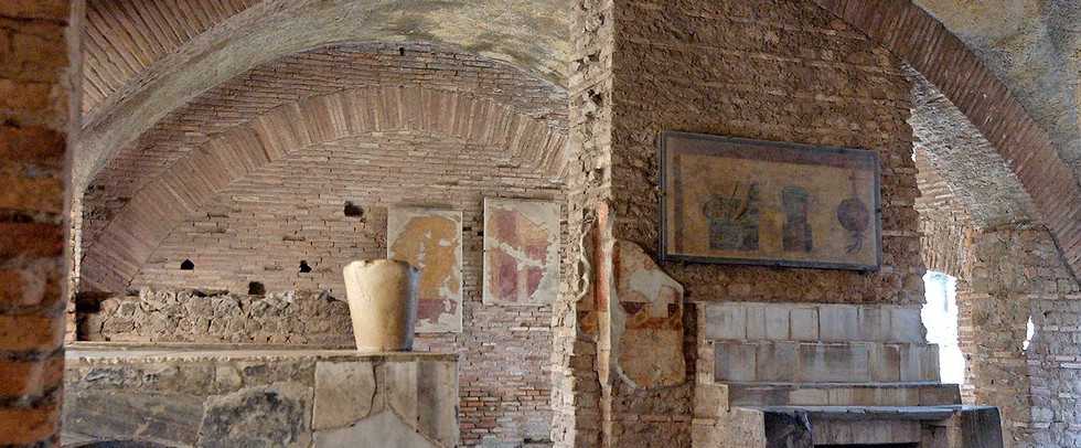 1280px-Caseggiato_del_Termopolio_Ostia_A