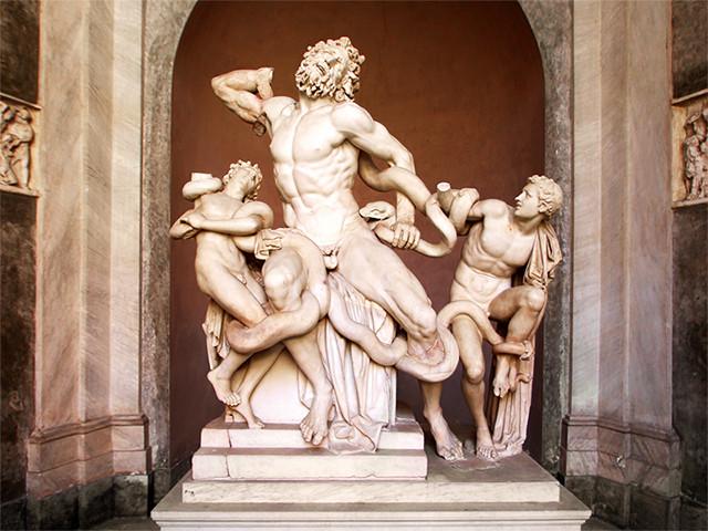 musei_vaticani_-_statua_di_laocoonte_640