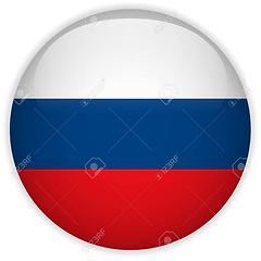 BestRomeTours Guided tours Русский язык