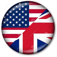 BestRomeTours Guided tours english