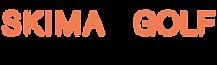 SKIMA-GOLF_color_logo.png