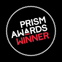 Prism_Winner_Round.png