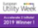 Picture Euroepan Utility week winner.png