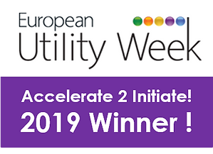 Picture Euroepan Utility week winner.png