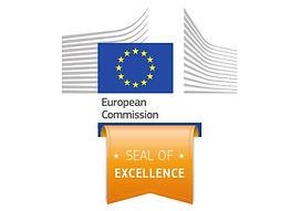 EU_sealofexcellence.jpg