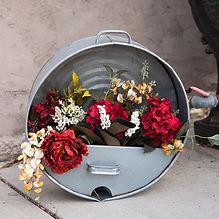 Oil Pan w Flowers-1_edited.jpg