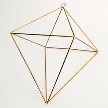 Geometric-4.jpg