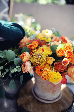 Prettyflowers-cvhazevintageM.JPG