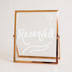 Reserved-1_edited.jpg