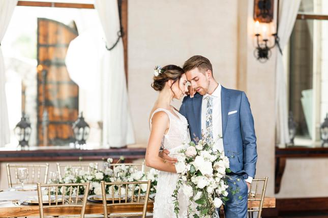 Romanitc Bridals 0069.JPG