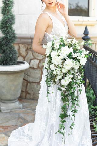 Romanitc Bridals 0047.JPG