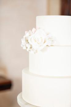 Romanitc Bridals 0097.JPG