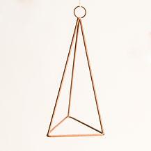 Geometric-8.jpg