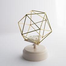 Geometric Lights-1_edited.jpg