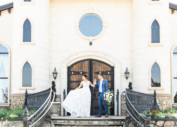 Romanitc Bridals 0032.JPG