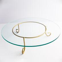 Glass Circle-1.jpg