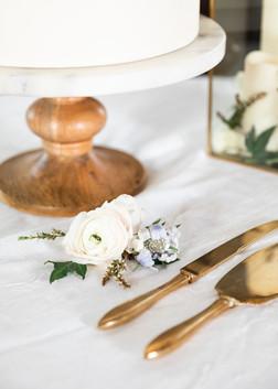 Romanitc Bridals 0098.JPG