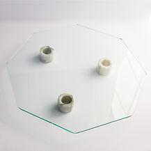 Glass Circle-2.jpg