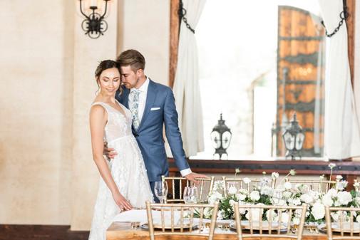 Romanitc Bridals 0082.JPG