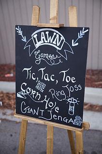 Chalkboard Signs-4.jpg