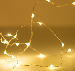 Wire Lights-14_edited.jpg
