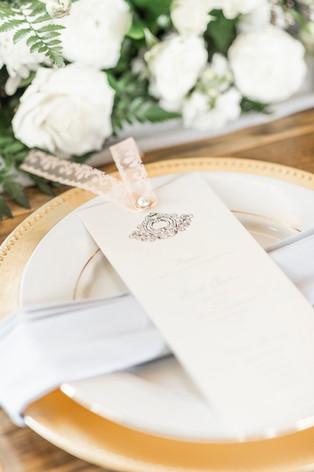 Romanitc Bridals 0111.JPG