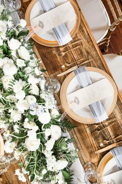 Romanitc Bridals 0112.JPG