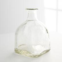 Bourbon bottle-1.jpg