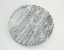 Marble Turn Table -1.jpg
